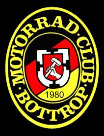 MC Bottrop - Logo